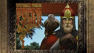 01. Муромо-рязанское княжество - Total War: Русь 2
