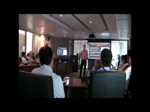 Stress Management at Work (Aramco).avi