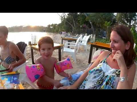 SRI LANKA / TRAVEL Vlog / travel with kids /part 1