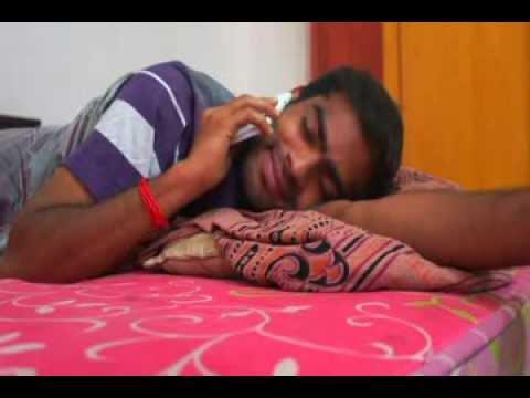 tamil comedy short film Kaliyuga Karnan
