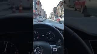 araba snapleri  arabasnapleri drift modifiye abartiegzos bmw mercedes phorshe