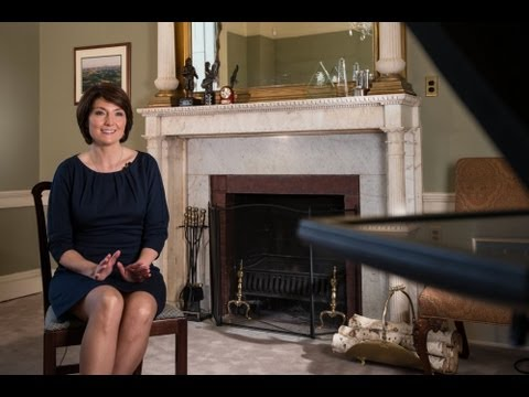 Weekly Republican Address 3/2/13: Chair Cathy McMorris Rodgers (R-WA)