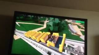 ROBLOX POINT THEMEPARK PT.2