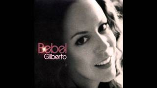 Watch Bebel Gilberto Simplesmente video