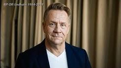 Ässien maalilaulu | Patasydän Olli Lindholm on kuollut