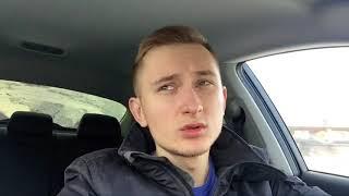 ШТРАФ!!!!Перевозка животных ТАКСИ комфорт , СПБ.