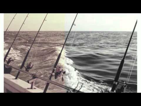 best fish finder gps combo - youtube, Fish Finder