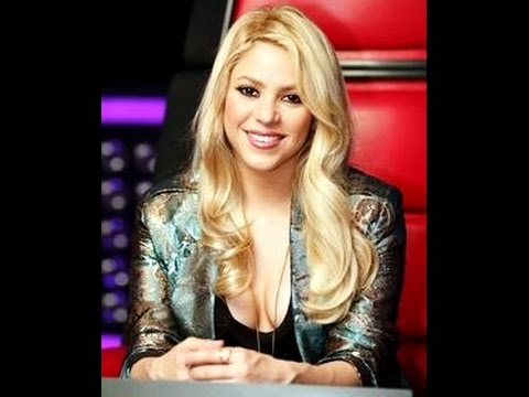 Top 9 Blind Audition (The Voice around the world XXI)