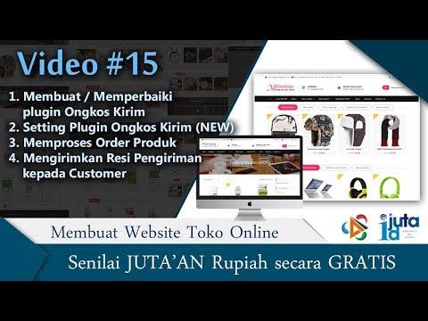 #15-tutorial-membuat-website-toko-online-professional-(ecommerce)|-untuk-pemula-(2020)