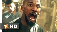 Robin Hood (2018) - He's My Son! Scene (2/10) | Movieclips