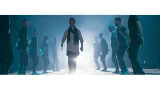 """فيديو محمد عساف يختار لقطات أرسلها معجبون يرقصون الدبكة في """"سيوف العز"""""""