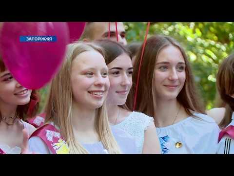 Телеканал TV5: Все необхідне - школярам