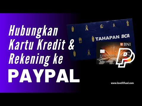 COBA CARA INI.. CARA DAPAT SALDO PAYPAL GRATIS 2020, TANPA RIBET | NO CLICKBAIT.