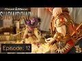 Might & Magic SHOWDOWN: Ep. 12 - The Blood Angel