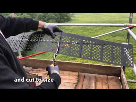 how-to-pigeon-proof-your-solar-panels-with-solatrim
