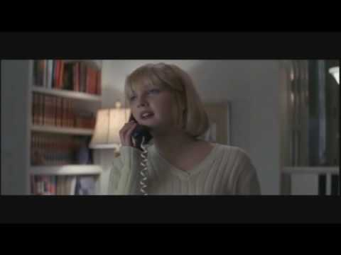 Answering Telephone Calls in Movies
