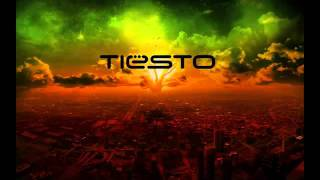 Download Tiesto elements of Life Mp3 and Videos