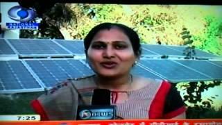 dd news story amar singh shiag