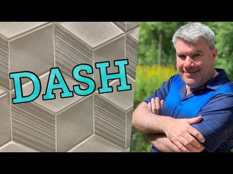 Dash Coin 2020,dash Coin Price Prediction 2020