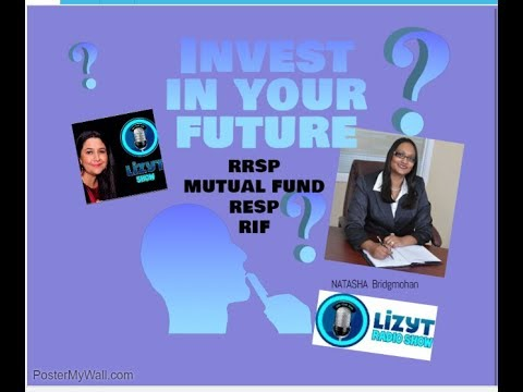 How to get ahead on my investment and have financial freedom - LizyT with Natasha Bridgmoham