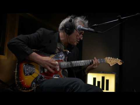 Marc Ribot's Ceramic Dog - Your Turn (Live on KEXP)