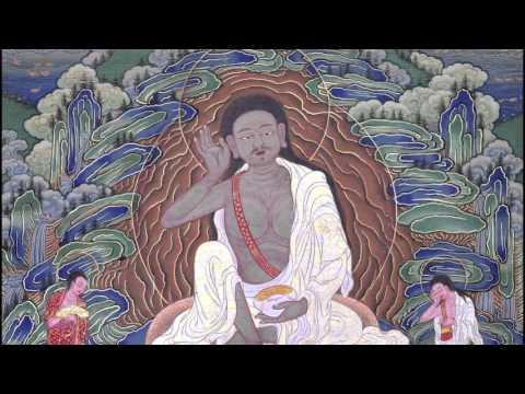 Kalpas by Khan Tengri (Psychedelic rock, 2016)