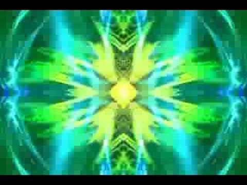 Floori.D.A. ~ (Rabbit in the Moon) Three A.M.'s A Dub for Strangeways