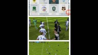How to download fifa 14 on android