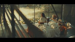 Nihan Çilesiz - Kusursuz Aşk  (720p HD Video Clip)