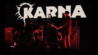 Смотреть клип Karna - Гуцулметал