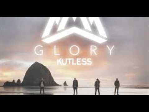 Kutless - Restore Me - Glory 2014