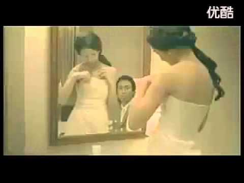Funniest wedding night video   YouTube