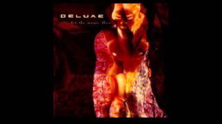 Deluxe - Futura