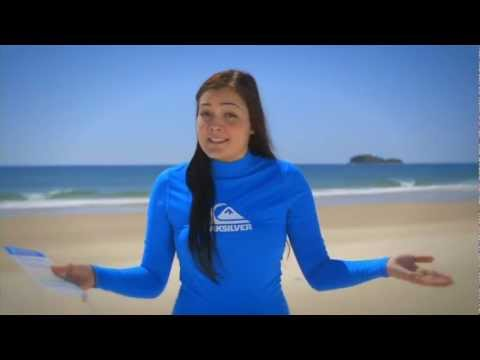 How To Be a REEFSearcher Instructional DVD