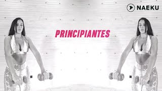 Principiantes | Slap - Deer Models