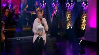 Dana - All kinds of everything (In HIGH QUALITY!!!) [Ireland Eurosong 2010]