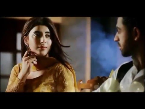 Saiyaan-Farhan Saeed