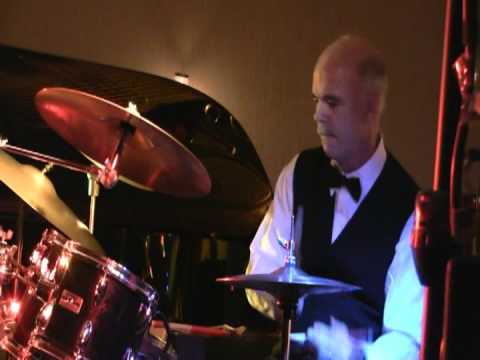 Ken Foster Trio - Memphis Stomp