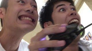 フジテレビ系の番組!さまぁ~ずMCの日本全国ご自慢列島ジマングに出演! thumbnail