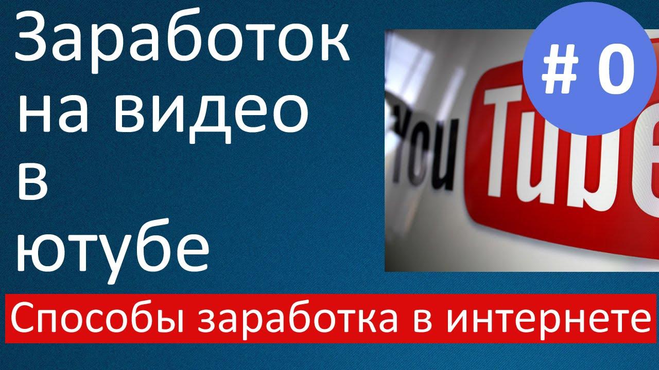 Видео бесплатное обучение изучение английского языка самостоятельно бесплатно без регистрации