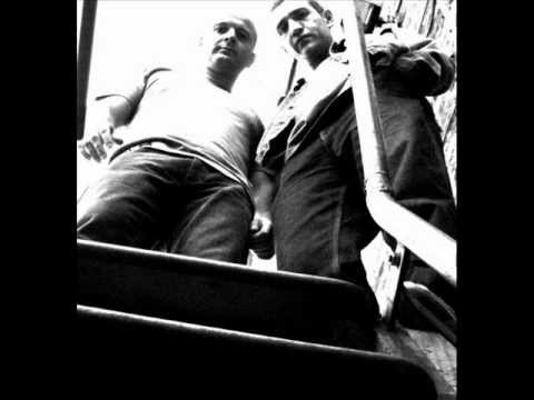 JDS - Punk Or Funk  (Original Mix)