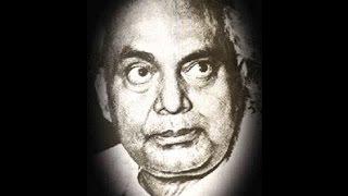 Bolo Bir.../BIDROHI/Kazi Nazrul/Subroto Bondyopadhyay/Bengali Recitation