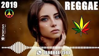 REGGAE  2019 iMeyMey - Jangan Cintai Aku Lagi [Reggae ReMix 2019] DJay Station