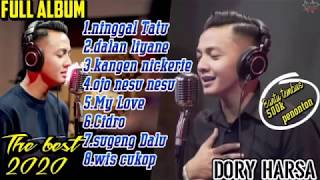 didik kempot full album 2020 cover  dory harsa