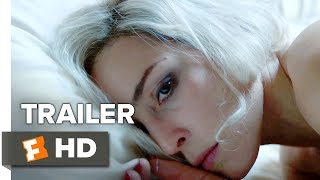 What Happened to Monday? Trailer #1 (2017) | Movieclips Trailers streaming