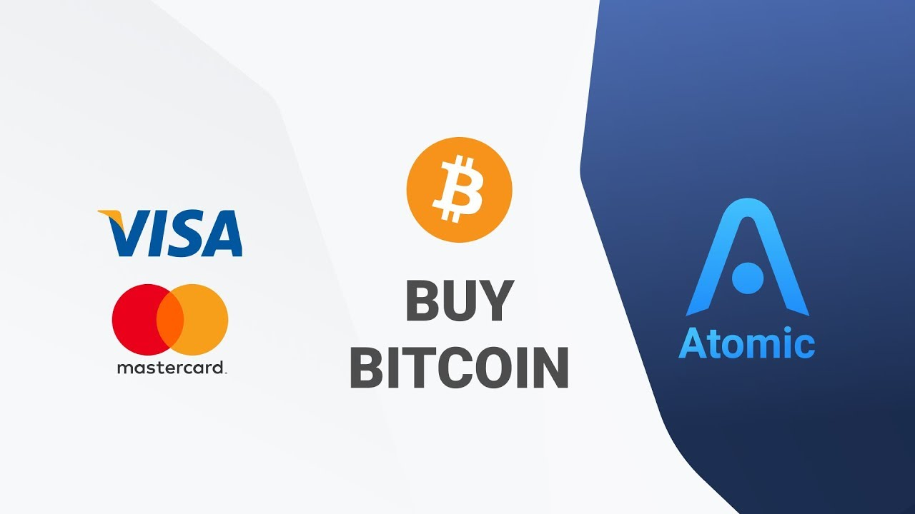 cheapest way to buy bitcoin europe