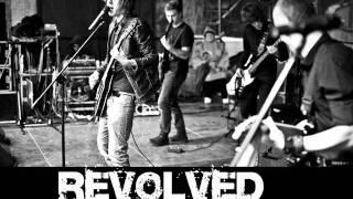 Video The Revolved - Revenge ( New Official 2011 Song ) download MP3, 3GP, MP4, WEBM, AVI, FLV Agustus 2017