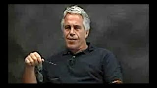DC Shorts Jeffery Epstein's Deposition Lasted Less Than 2 Minutes!