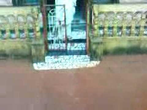 Dapoli rain