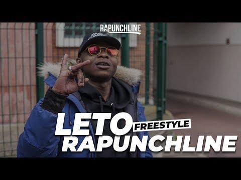 Leto - Freestyle 1.8.7
